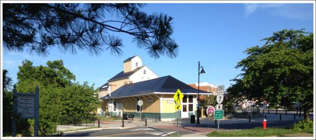 Purcellville, Virginia