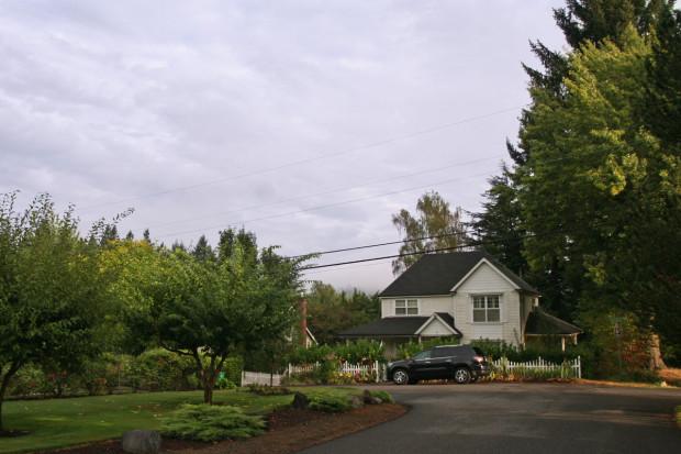 Portland Victorian