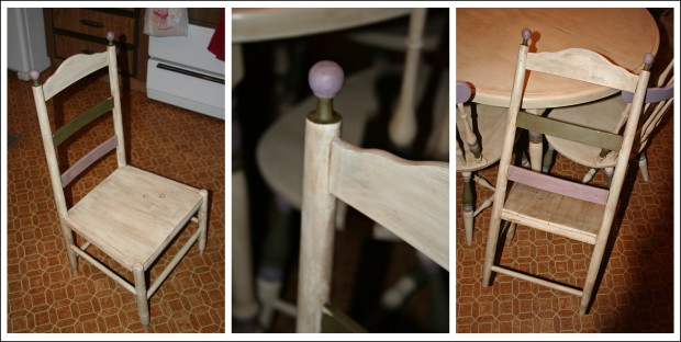 12_old chair details