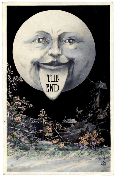 MoonMan-Vintage-GraphicsFairy_the_end