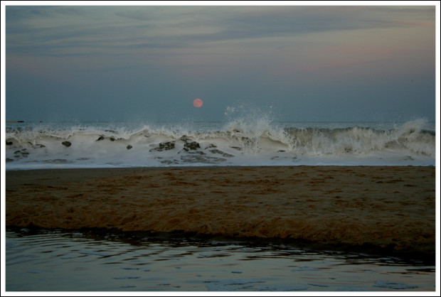 rehoboth_beach_1