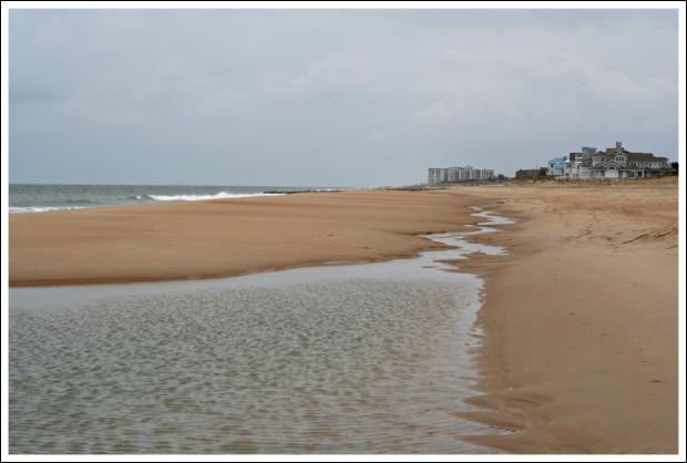 rehoboth_beach_10