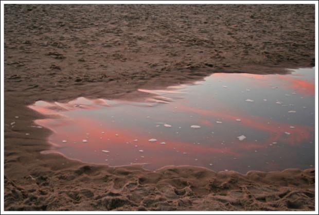 rehoboth_beach_2
