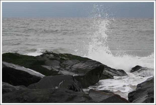 rehoboth_beach_9