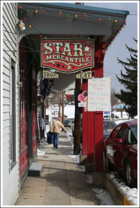 star_mercantile_wardensville_1