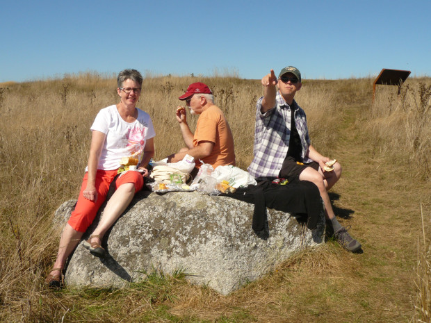 2a_american_camp_picnic