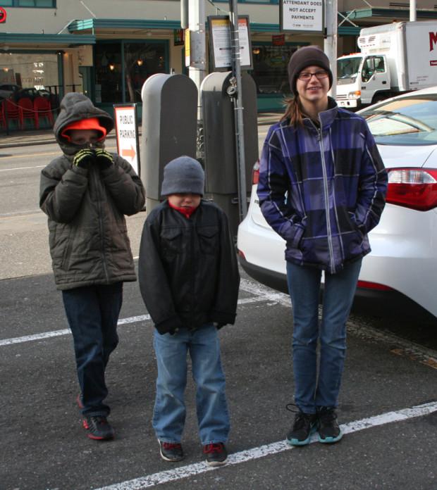 Cold Kids
