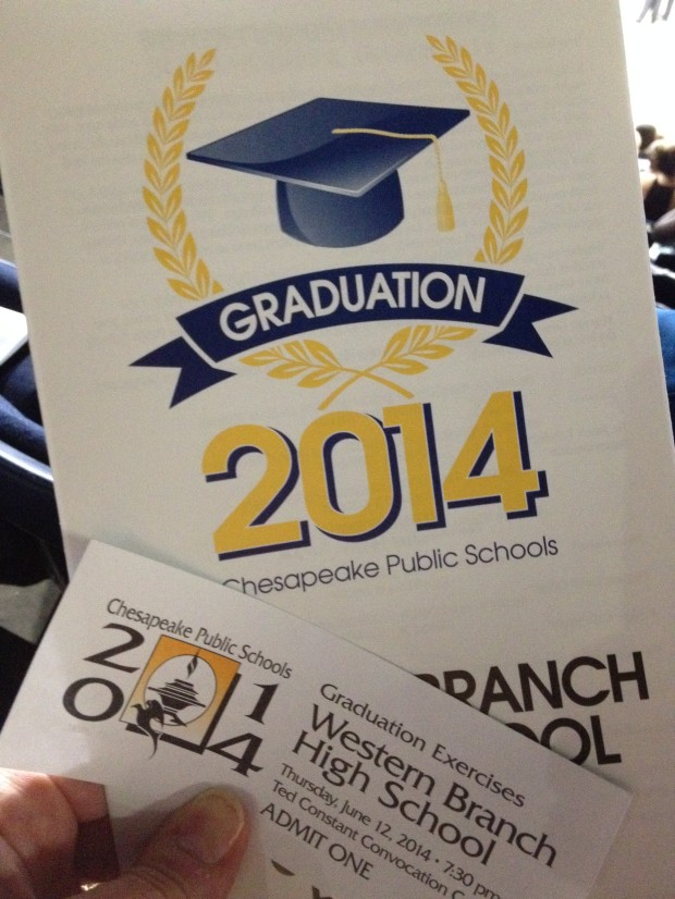 1_Graduation