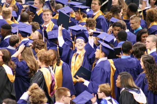 1a_Graduation