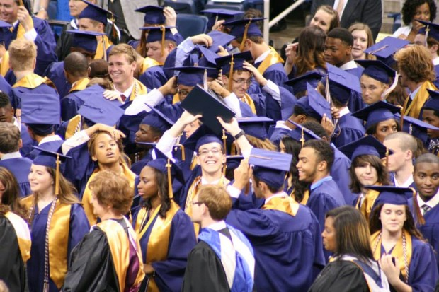 1b_Graduation