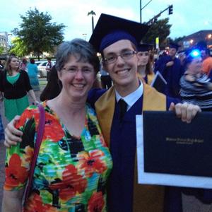 2_graduation