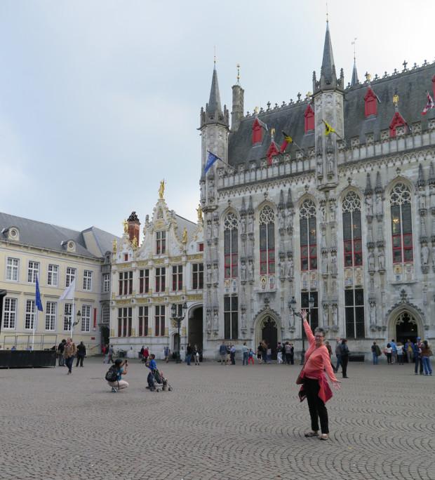 2_Bruges 115