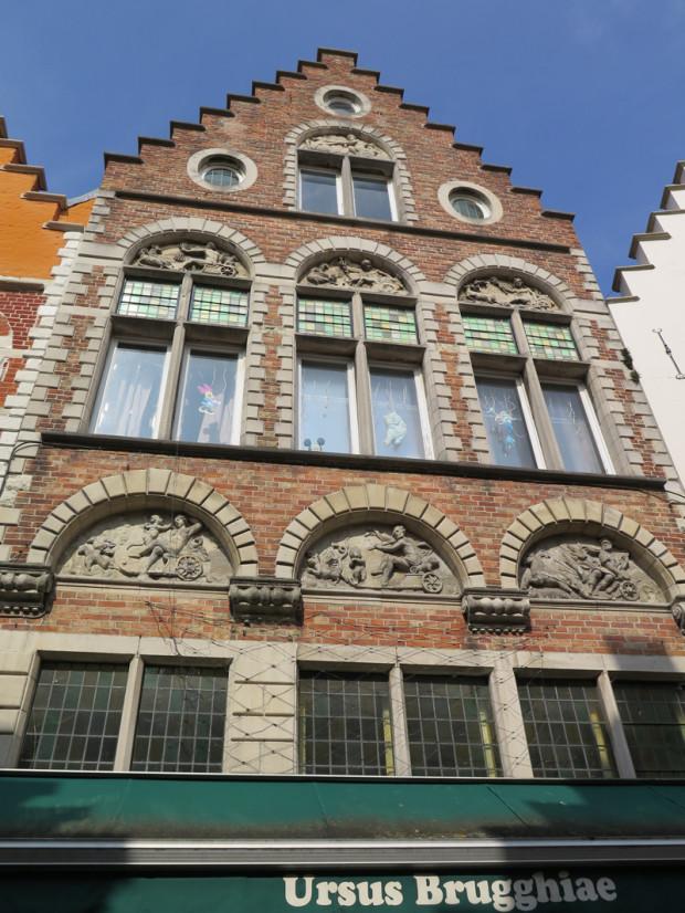 3_Bruges 041