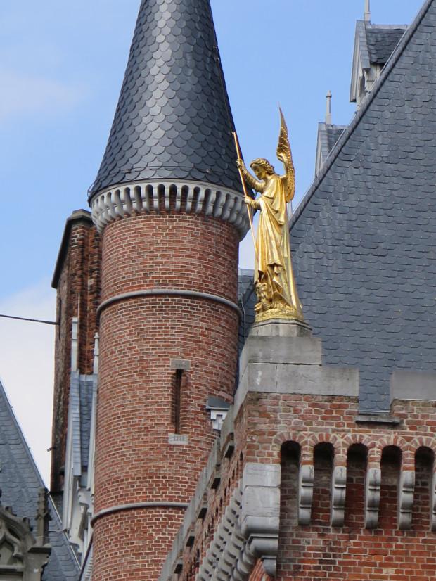 Bruges 025