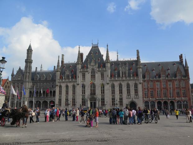 Bruges 062