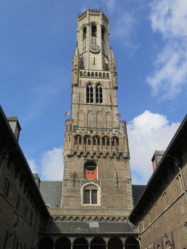 Bruges 082