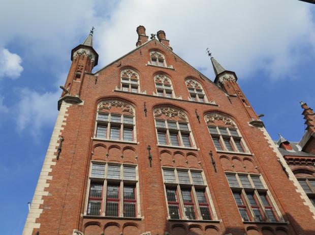 Bruges 094