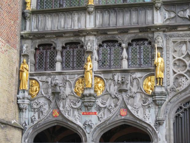 Bruges 128