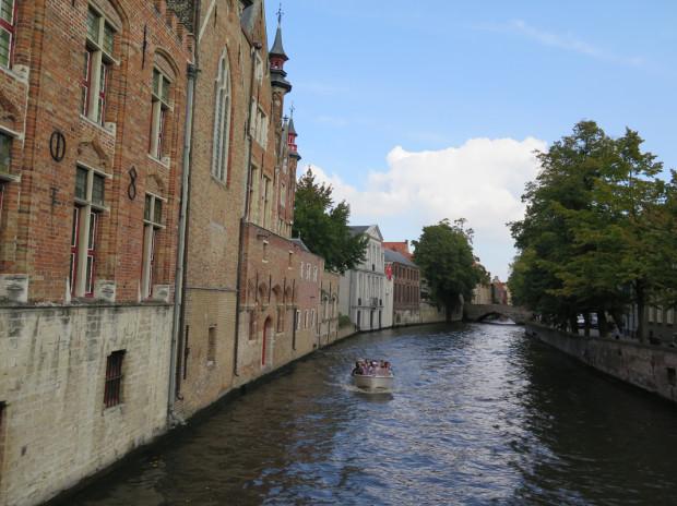 Bruges 146