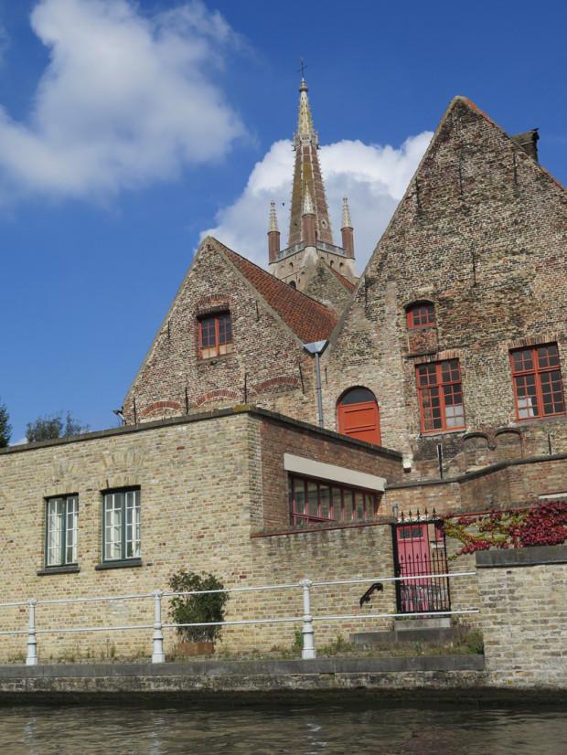 Bruges 199