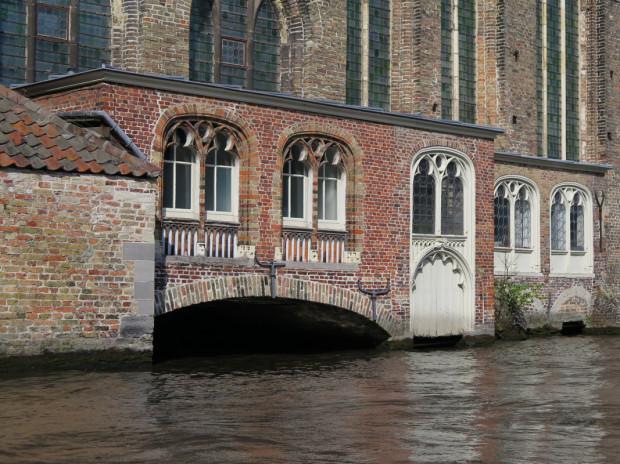 Bruges 200