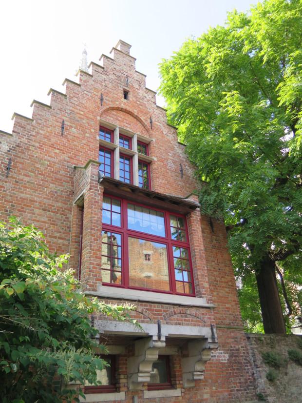 Bruges 204