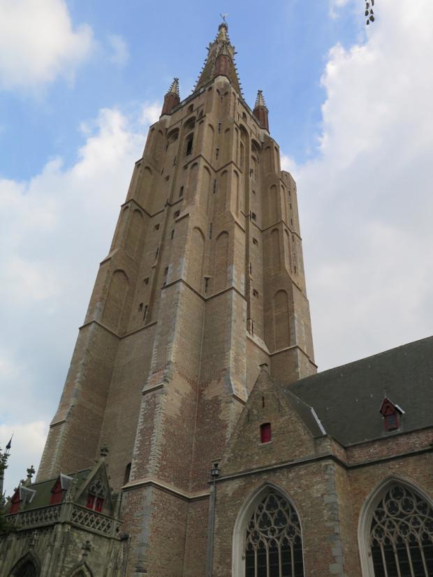 Bruges 226