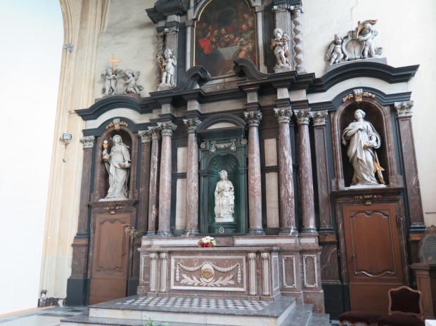 Bruges 232