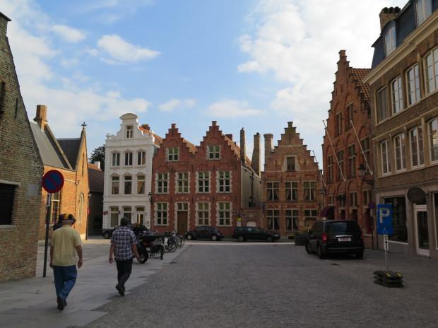 Bruges 296