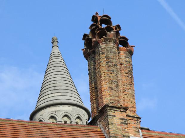 Bruges 311