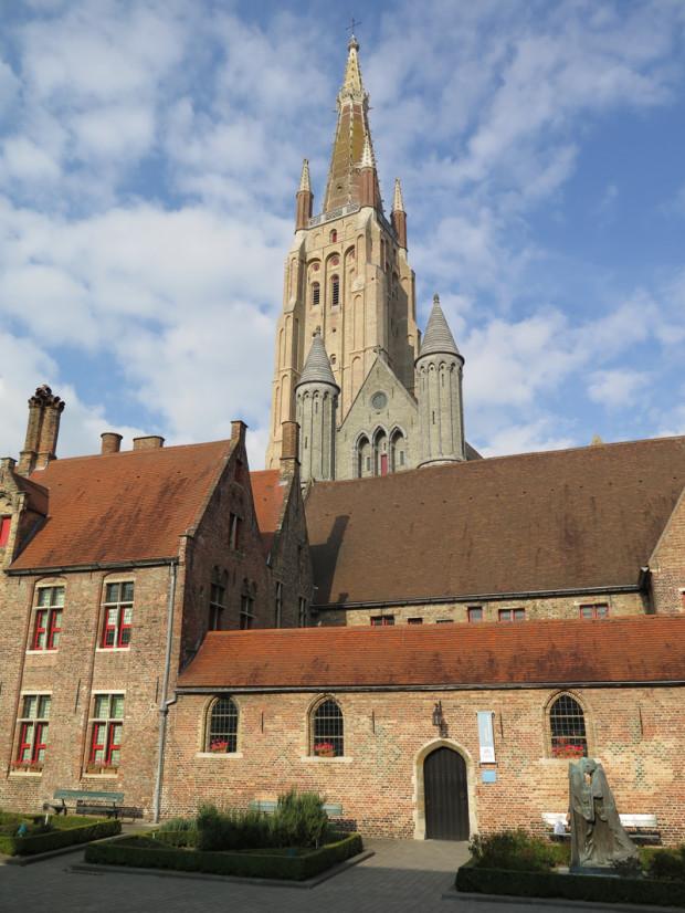 Bruges 316
