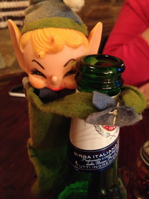toadmama_beer-loving_elf