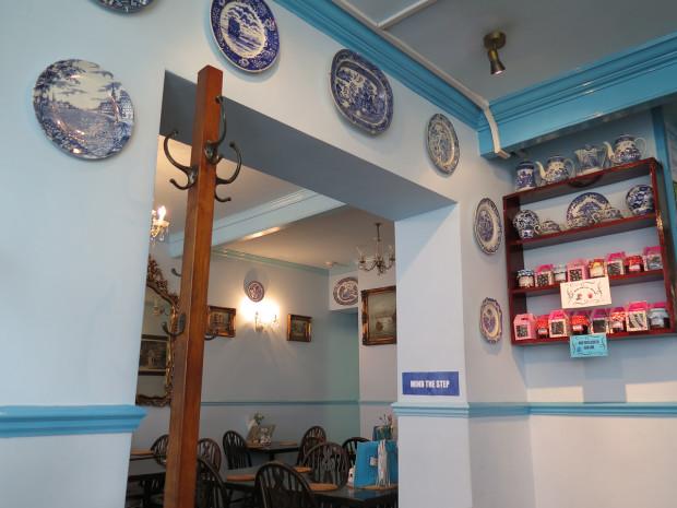 2_tearoom