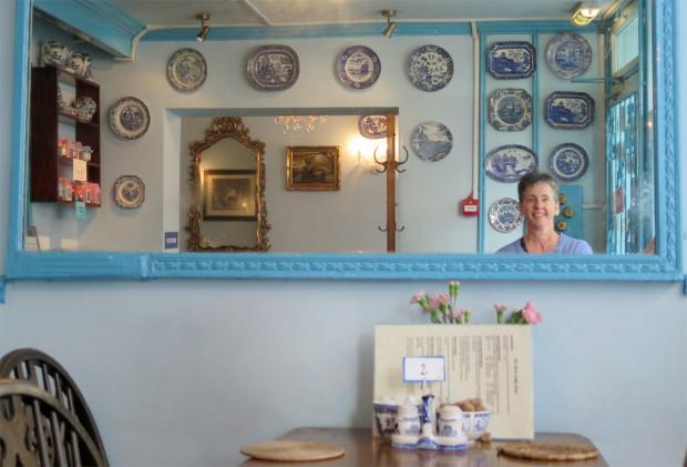 3_tearoom