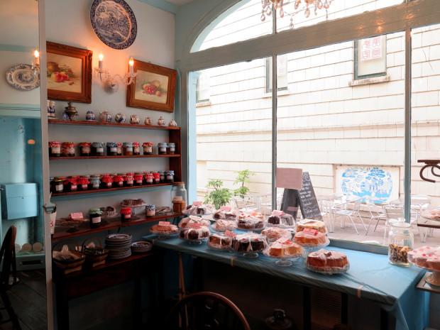 4_tearoom