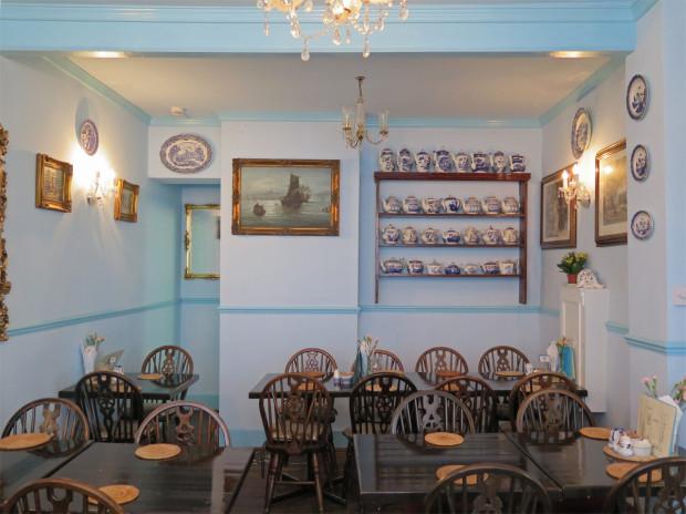 7_tearoom