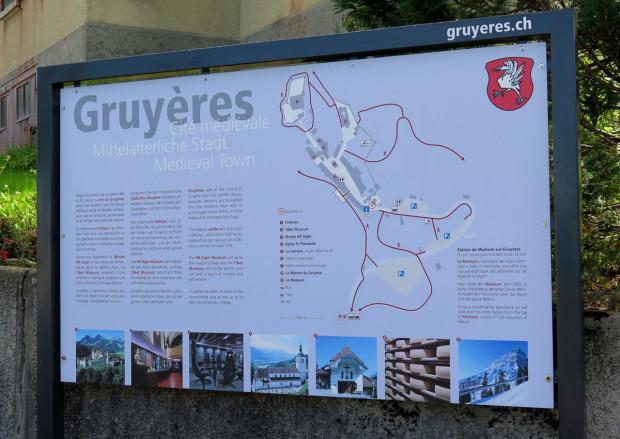 Gruyere 023