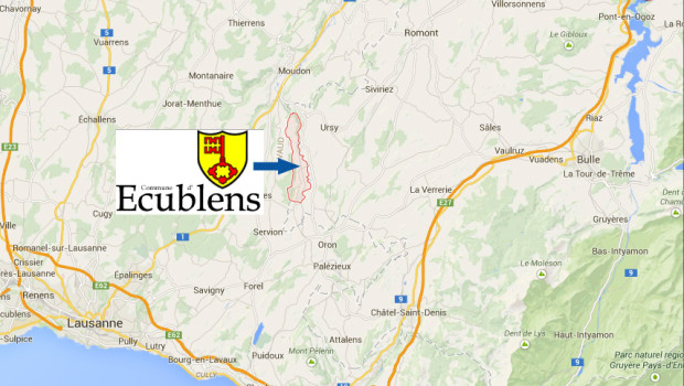 ecublens_map