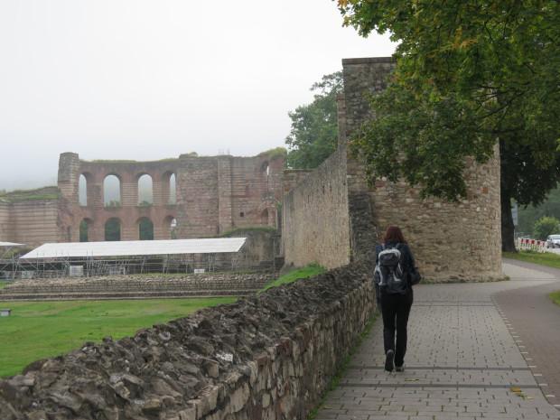 Trier 037