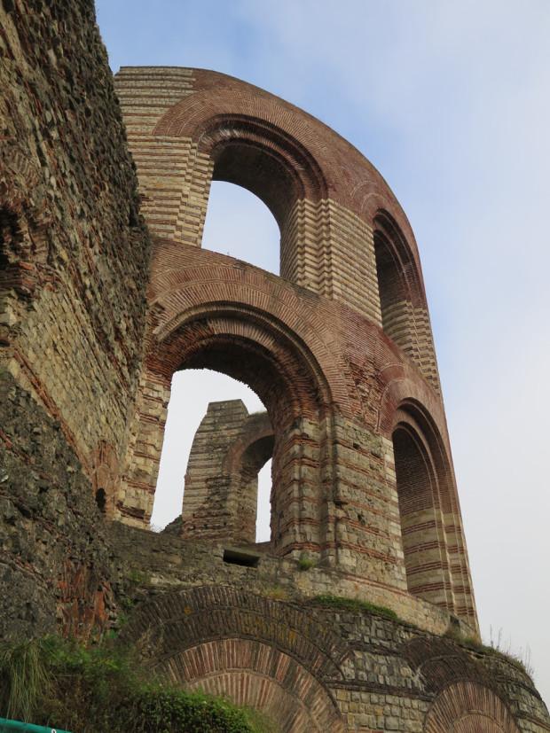 Trier 056