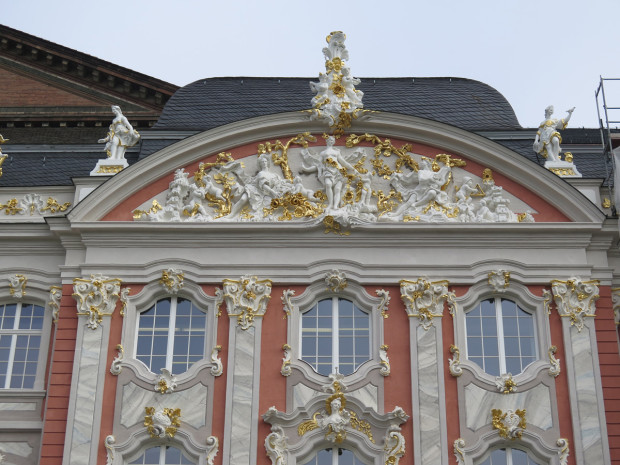 Trier 126