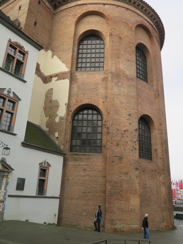 Trier 163