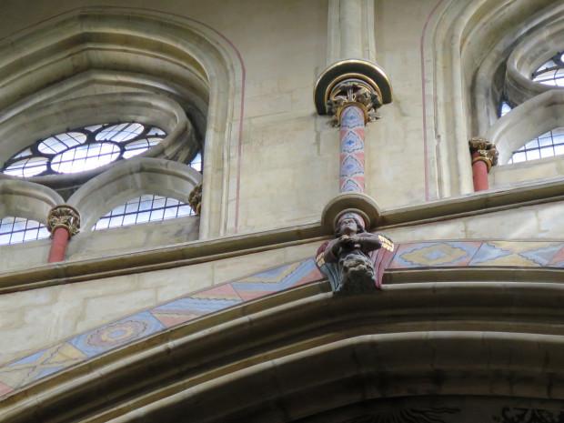Trier 245