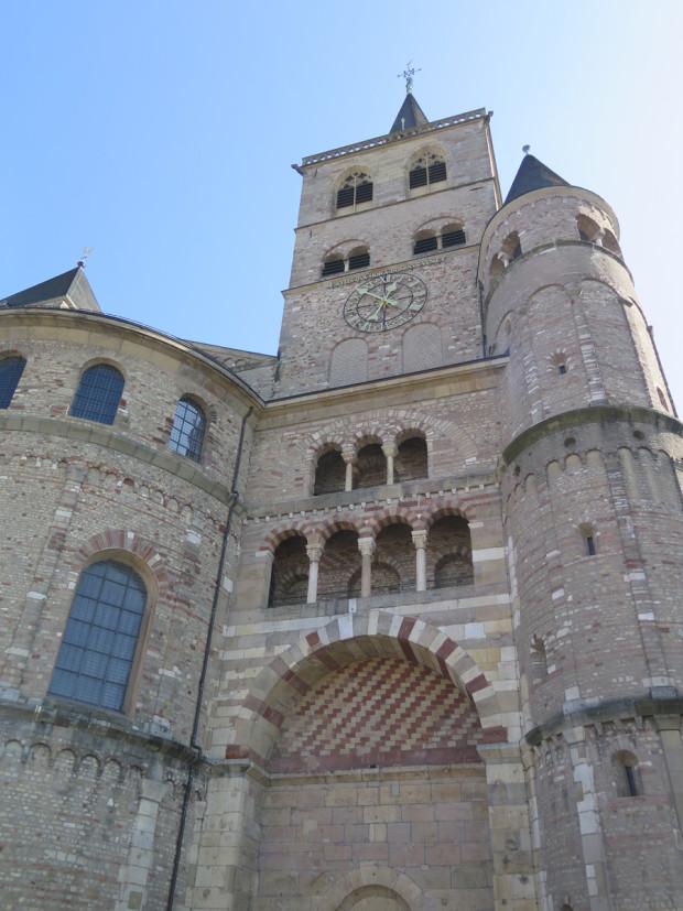 Trier 516