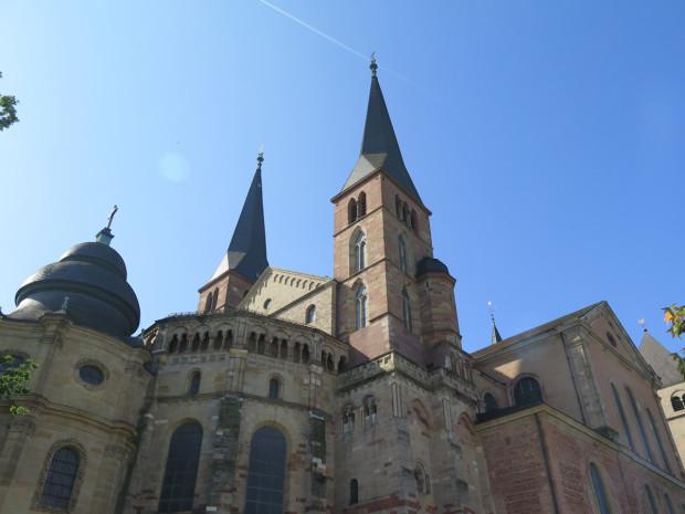 Trier 520