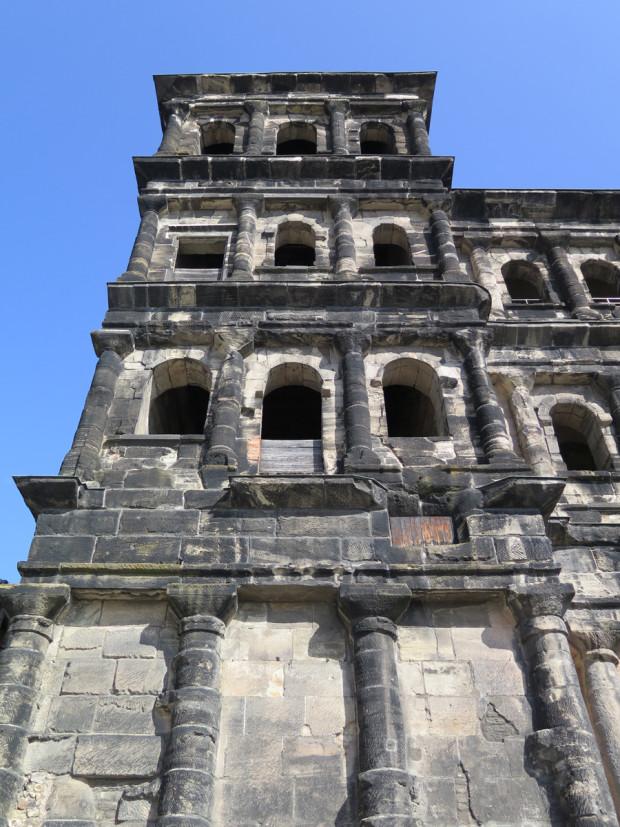 Trier 532