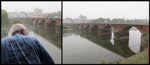 roman_bridge
