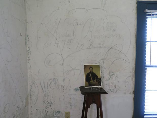 graffiti_house_2