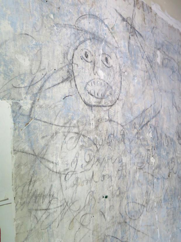 graffiti_house_4