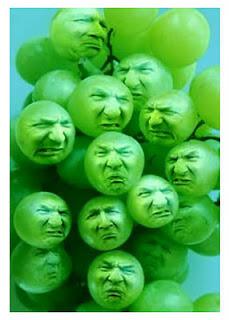 Sour-Grapes-Central